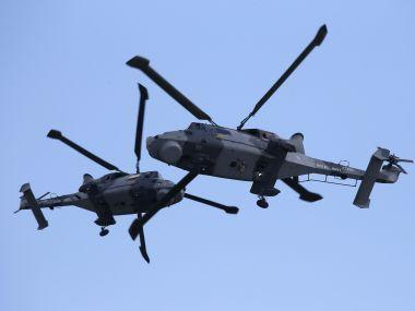 AgustaWestland accused Orsi, Spagnolini acquitted: Why is Indian evidence not good enough for foreign judicial systems?