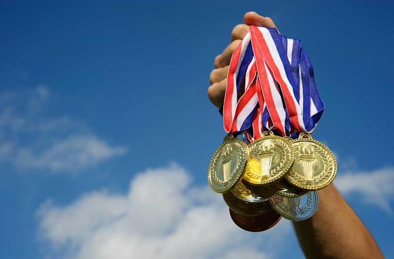 5 Gold-Rated Funds to Beat the Market