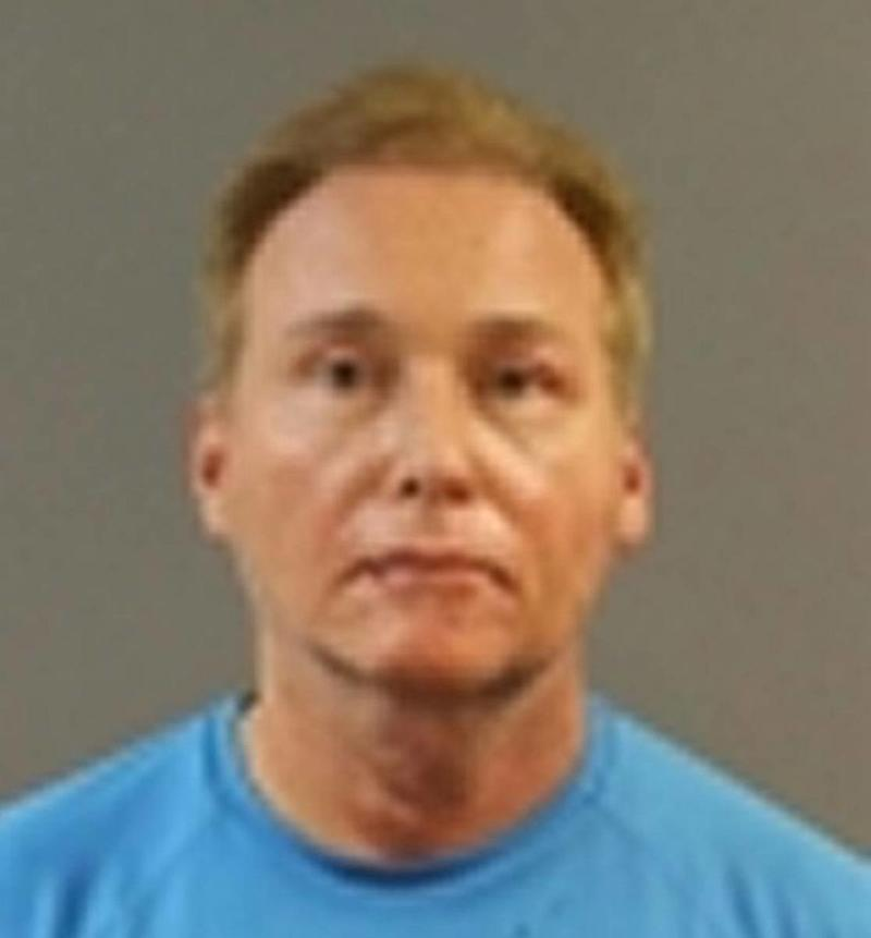 Rene Albert Boucher allegedly attacked Sen. Rand Paul as the lawmaker was mowing the lawn at his home in Kentucky.