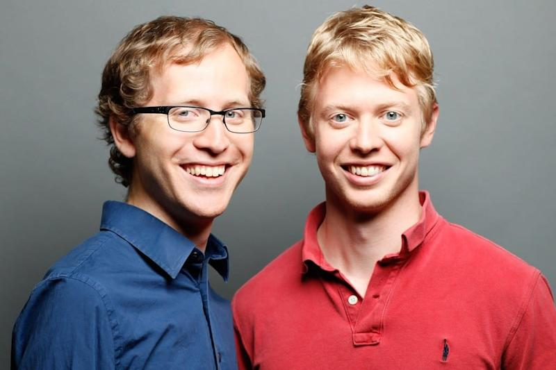 Hipmunk Co-Founders Spurned by SAP Concur in Attempt to Buy Back the Company