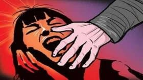 MBA student from Meerut abducted and gang-raped by four men in Uttar Pradesh