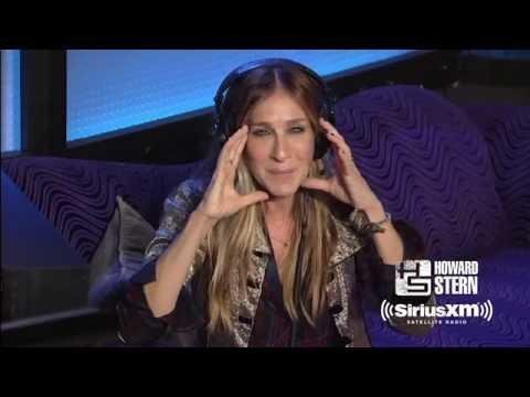 """<p>Parker appeared on Howard Stern, where she said the rumors over the years truly bothered her. """"Was every day perfect?"""" Parker said. """"No, but this is a family of people who needed each other. This sort of narrative, this ongoing catfight…it used to really confound me and really upset me.""""</p><p><a href=""""https://www.youtube.com/watch?v=MmpK5uS1xpE"""" rel=""""nofollow noopener"""" target=""""_blank"""" data-ylk=""""slk:See the original post on Youtube"""" class=""""link rapid-noclick-resp"""">See the original post on Youtube</a></p>"""