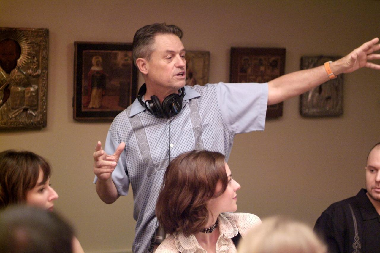 <p>We are deeply saddened by the loss of Jonathan Demme, who has passed away aged 73. The filmmaker wore many hats in his varied career: director, writer, producer, music video maker and documentarian. But as we know him best for his feature work, here are ten of the films he's most likely to be remembered for. (Picture credit: WENN) </p>