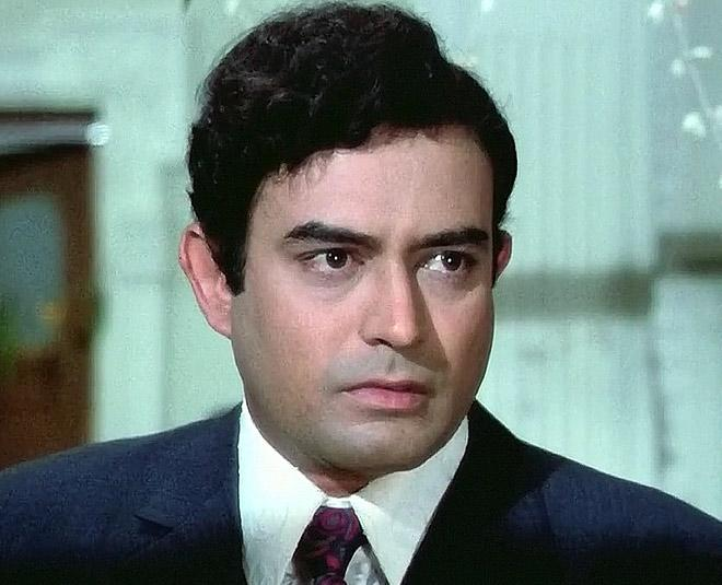 A tremendous actor, who spelled brilliance on the silver screen for two decades, was taken away too soon. In his short life, though Sanjeev Kumar achieved a lot, his talent could not be used to its complete potential. He sulked for the better part of his lonely life and died an untimely death.