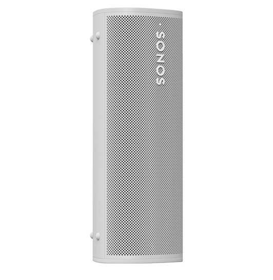 "<p><strong>Sonos</strong></p><p>sonos.com</p><p><strong>$169.00</strong></p><p><a href=""https://go.redirectingat.com?id=74968X1596630&url=https%3A%2F%2Fwww.sonos.com%2Fen-us%2Fshop%2Froam.html&sref=https%3A%2F%2Fwww.esquire.com%2Flifestyle%2Fg35842602%2Fmothers-day-gifts-for-wife%2F"" rel=""nofollow noopener"" target=""_blank"" data-ylk=""slk:Buy"" class=""link rapid-noclick-resp"">Buy</a></p><p>Sonos's new portable, waterproof speaker will supply the soundtrack to her summer in pristine audio quality, no matter where the wind takes you both.</p>"