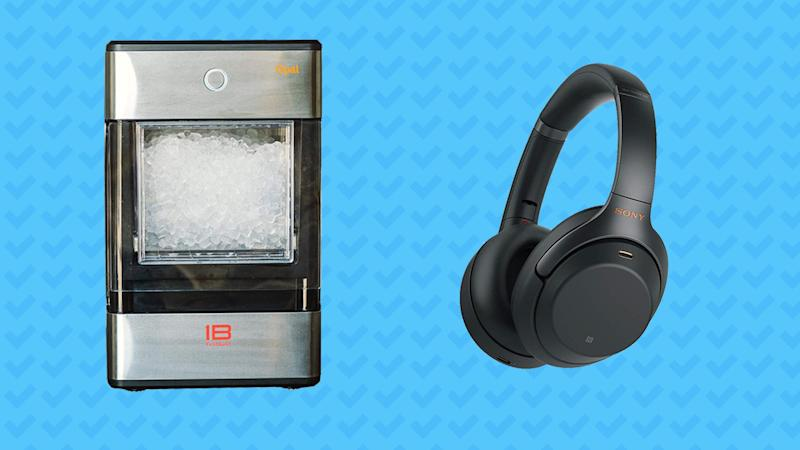 You can find deals and sales that are nearly if not as good as Black Friday all month long.