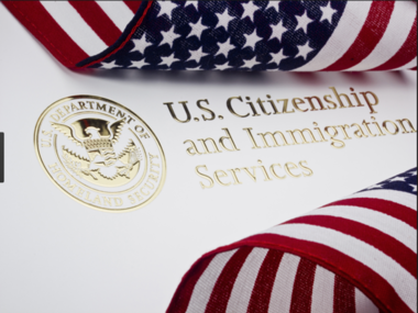 Proposal to revoke H4 work permit getting final touches at DHS as H1B spouses brace for tough choices