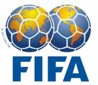 Soccer Ruling Body FIFA To Consult Media Rights Holders On 2022 World Cup Dates