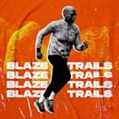 """<p>Providing a safe space for Black women and non-gender conforming people to come and truly own their place at the starting line, UBR is teaming up with Maverick and MOJU for Ultra Black Trails to provide support, training and education to empower under-represented runners. <br></p><p><a class=""""link rapid-noclick-resp"""" href=""""https://urldefense.com/v3/__https:/www.maverick-race.com/races/ultra-black-trails/__;!!Ivohdkk!x1iPebxUaUM2WRF-FSwJtG3r6qHm_sgvZj8xTZWCfPcbnYx33xgzKJFAy2KKTNgjx63u_EA$"""" rel=""""nofollow noopener"""" target=""""_blank"""" data-ylk=""""slk:Sign up here"""">Sign up here</a></p>"""