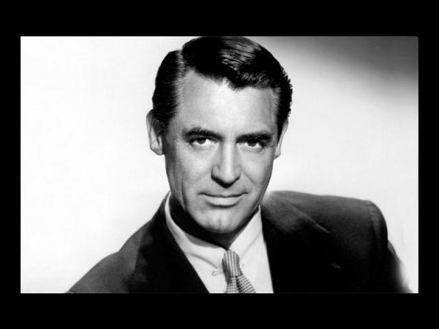 <b>Cary Grant: </b>All this talk about stylish men has to begin and end with Cary Grant. The genteel masculinity of Grant makes him the most stylish man of all time.