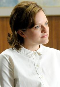 Elisabeth Moss | Photo Credits: Michael Yarish/AMC
