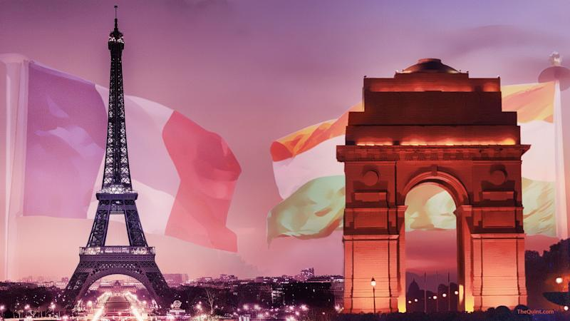 Elections in Delhi and France Will Decide the Fate of Two Ideas