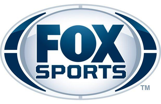 Fox Sports Hit With Layoffs Amid Restructuring