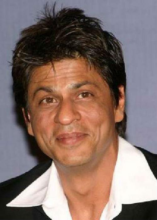 "<b>2. Shah Rukh Khan<br></b><br>Known as the King of Bollywood, <a href=""http://www.mensxp.com/entertainment/bollywood/5396-ideal-husbands-of-bollywood.html"">Shah Rukh Khan</a>  is the same age as his contemporary and frenemy, Salman Khan. Though he  began his acting career two decades ago, it has shown no signs of  slowing down. SRK, as he is fondly called, is ruling the roost in  Bollywood and can boast of working with the best banners throughout his  career. He also has a fanatical fan following, not just in India but  throughout the world. His latest venture is <a href=""http://www.mensxp.com/entertainment/bollywood/5382-raone-thevideogame-prequel.html"">Ra.One</a>  which is being touted as one of the most ambitious films coming from  his stable, which shows he is only becoming bigger and better with age."