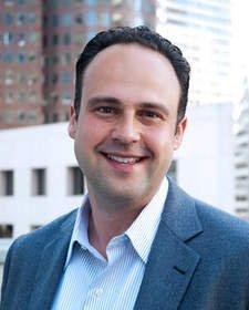 LOYAL3 Welcomes Dan Garzia as Vice President of Digital Marketing