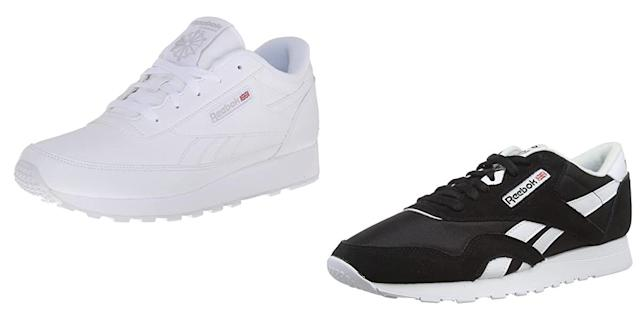 Reebok (Photo: Amazon)