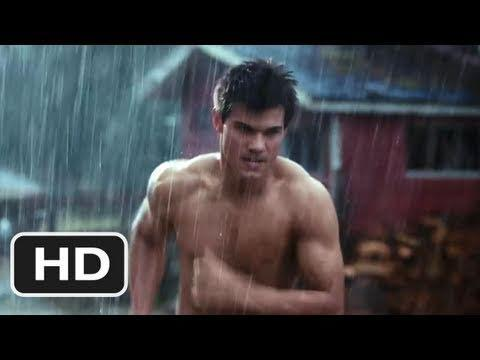 """<p>A wedding scene, a pregnancy, and a wolf-pack all jam-packed into the first part of the finale to a movie franchise that won over tweens.</p><p><a class=""""link rapid-noclick-resp"""" href=""""https://www.amazon.com/Twilight-Saga-Breaking-Dawn-Part/dp/B006TLFPKO?tag=syn-yahoo-20&ascsubtag=%5Bartid%7C2139.g.35228875%5Bsrc%7Cyahoo-us"""" rel=""""nofollow noopener"""" target=""""_blank"""" data-ylk=""""slk:Stream it here"""">Stream it here</a></p><p><a href=""""https://www.youtube.com/watch?v=uKcFqL9-bHo&ab_channel=Movieclips"""" rel=""""nofollow noopener"""" target=""""_blank"""" data-ylk=""""slk:See the original post on Youtube"""" class=""""link rapid-noclick-resp"""">See the original post on Youtube</a></p>"""