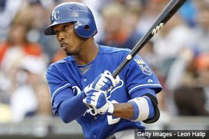 Bill Baer discusses Alcides Escobar, Nelson Cruz, Hanley Ramirez, and Albert Pujols in Thursday's Daily Dose