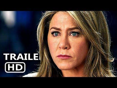 """<p>Jennifer Aniston and Reese Witherspoon's <em>The Morning Show</em> is perhaps the most high profile venture for Apple TV+, with a massive budget that rivals shows like <em>Game of Thrones</em>. That doesn't remedy some of its clunkier moments, as well as eye-roll-worthy dialogue (Steve Carrell's character says, """"Me too,"""" and Jennifer Aniston's characters responds that he can't say that anymore). But beyond the script, the show's impressive cast delivers strong performances, with Aniston and Witherspoon's characters forming an icily charming morning show tag team. For what it lacks in narrative finesse, the promise of <em>The Morning Show</em> rests on the very capable shoulders of its female leads.—<em>Justin Kirkland</em></p><p><a class=""""link rapid-noclick-resp"""" href=""""https://go.redirectingat.com?id=74968X1596630&url=https%3A%2F%2Ftv.apple.com%2Fus%2Fepisode%2Fin-the-dark-night-of-the-soul-its-always-330-in-the-morning%2Fumc.cmc.1rat4b7sugk86431sdqrsb64q%3Faction%3Dplay&sref=https%3A%2F%2Fwww.redbookmag.com%2Flife%2Fg36916425%2Fbest-apple-tv-plus-shows%2F"""" rel=""""nofollow noopener"""" target=""""_blank"""" data-ylk=""""slk:Watch Now"""">Watch Now</a><br></p><p><a href=""""https://www.youtube.com/watch?v=ZPYUpfIoM9w"""" rel=""""nofollow noopener"""" target=""""_blank"""" data-ylk=""""slk:See the original post on Youtube"""" class=""""link rapid-noclick-resp"""">See the original post on Youtube</a></p>"""