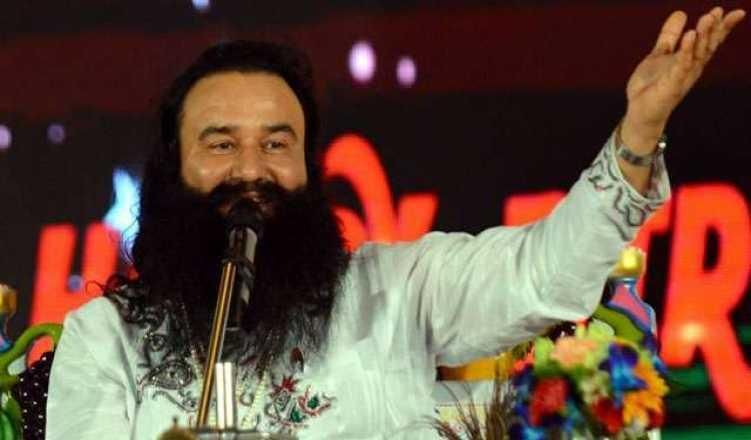 Their chief Ram Rahim in jail, Dera followers yet to decide who to vote for