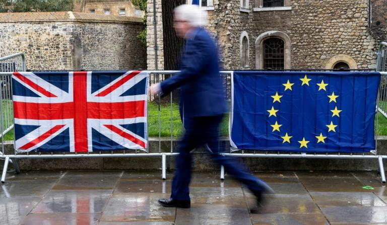 British voters chose to leave the European Union in June 2016, but three years later the crisis continues to drag on