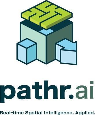 Pathr™, the Industry's First Spatial Analytics