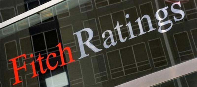 Fitch lascia invariato il rating BBB dell'Italia. Outlook resta negativo