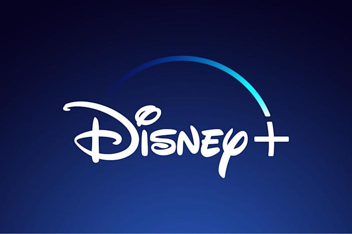 Want to know more about Disney+ shows and how to watch them? What about the best Disney+ bundles and how to get them? Keep reading. (Photo: Disney)