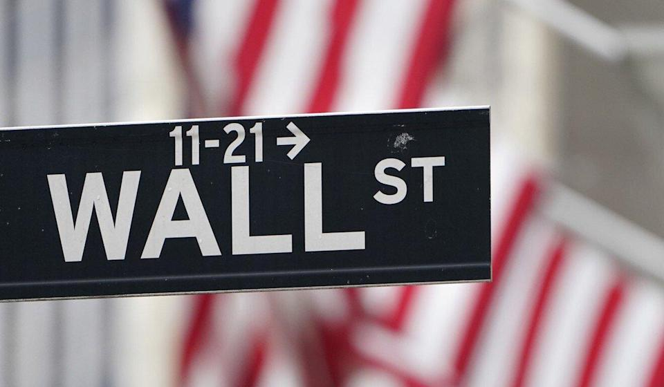 Some analysts believe that new Chinese traders will increase volatility in American equities markets. Photo: AP