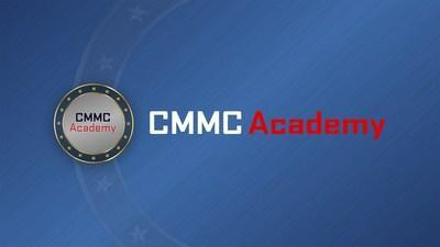 CMMC Academy, a free initiative from Celerium, is intended to help contractors and subcontractors to the U.S. Department of Defense understand the cybersecurity requirements in the Cybersecurity Maturity Model Compliance (CMMC) program. (PRNewsfoto/Celerium)