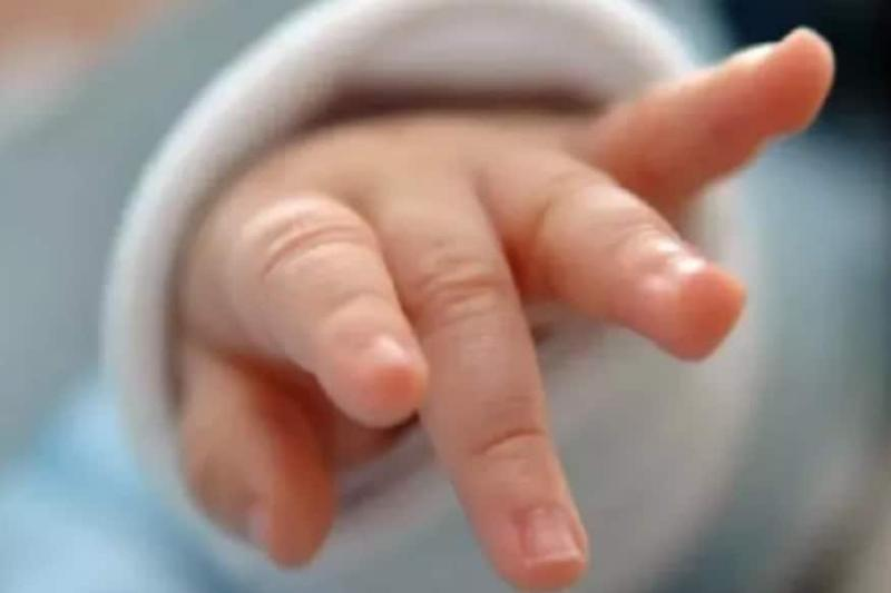 4-month-old Baby Girl Dies in Kerala Due to Covid-19, Samples of Parents Taken for Testing
