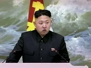 North Korea halts nuclear tests, ICBM launches: Key quotes from Kim Jong-un's announcement