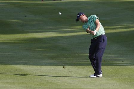 US PGA Championship: Major motivation for Ryder Cup hopefuls
