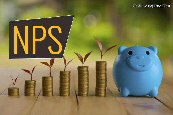 PPF, NPS, PPF vs NPS, NPS vs PPF, PPF account, PPF withdrawal, PPF account rules, NPS calculator, NPS benefits