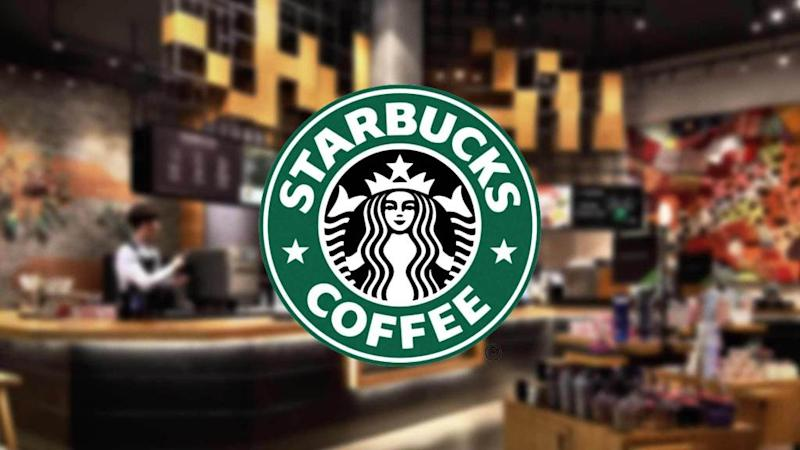 """<p>A lawsuit filed today in New York City claims coffee giant Starbucks has been exposing its employees and customers to deadly pesticides for years, despite several warnings from pest control experts. According to court documents obtained by The Blast, a former Starbucks employee and two pest control workers who serviced Starbucks stores for years claim […]</p> <p>The post <a rel=""""nofollow"""" rel=""""nofollow"""" href=""""https://theblast.com/starbucks-pesticide-lawsuit/"""">Starbucks Sued for Allegedly Exposing Customers and Employees to Deadly Pesticide</a> appeared first on <a rel=""""nofollow"""" rel=""""nofollow"""" href=""""https://theblast.com"""">The Blast</a>.</p>"""