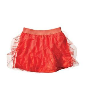 """<div class=""""caption-credit""""> Photo by: Jens Mortensen</div><b>Layered Ruffle Tulle Skirt</b> <p> They're not just for dress-up or ballerinas anymore. This mesh tutu is fully lined and ready for school or holiday parties. <br> <br> <b>To buy:</b> $30, <a href=""""http://www.gap.com/browse/product.do?pid=914403012"""" rel=""""nofollow noopener"""" target=""""_blank"""" data-ylk=""""slk:gap.com"""" class=""""link rapid-noclick-resp"""">gap.com</a>. <b><br></b> </p> <p> <b>See More on RealSimple.com:</b> <a href=""""http://www.realsimple.com/work-life/money/saving/affordable-holidays-00100000069319/index.html?xid=yshi-rs-gift-guide"""" rel=""""nofollow noopener"""" target=""""_blank"""" data-ylk=""""slk:"""" class=""""link rapid-noclick-resp""""><br></a> </p> <p> <a href=""""http://www.realsimple.com/work-life/money/saving/affordable-holidays-00100000069319/index.html?xid=yshi-rs-gift-guide"""" rel=""""nofollow noopener"""" target=""""_blank"""" data-ylk=""""slk:How to Make the Holidays More Affordable"""" class=""""link rapid-noclick-resp"""">How to Make the Holidays More Affordable</a> <br> <a href=""""http://www.realsimple.com/new-uses-for-old-things/new-uses-christmas/gift-tags-drink-labels-00100000089064/index.html"""" rel=""""nofollow noopener"""" target=""""_blank"""" data-ylk=""""slk:New Uses for Christmas Things"""" class=""""link rapid-noclick-resp"""">New Uses for Christmas Things</a> <br> </p>"""