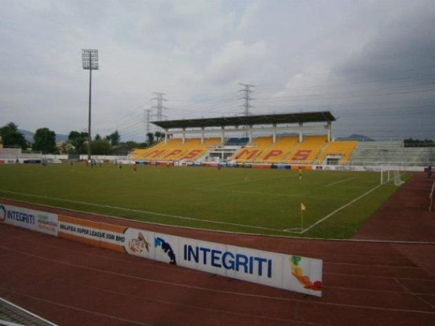 <p>Selangor working to secure new home ground, says manager</p>