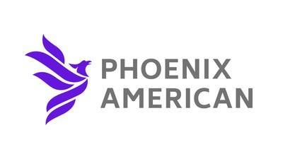 Phoenix American, leading fund administration provider for alternative investments.