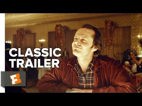 "<p>Horror fan or not, <em>The Shining</em> is required viewing: the carpeted halls of the film's expansive hotel are embedded in our cultural memory, and the films iconic moments are referenced ad infinitum in movies and TV of all stripes. It's also just really, really good.</p><p><a href=""https://www.youtube.com/watch?v=i-B_bbkEfS0"" rel=""nofollow noopener"" target=""_blank"" data-ylk=""slk:See the original post on Youtube"" class=""link rapid-noclick-resp"">See the original post on Youtube</a></p>"