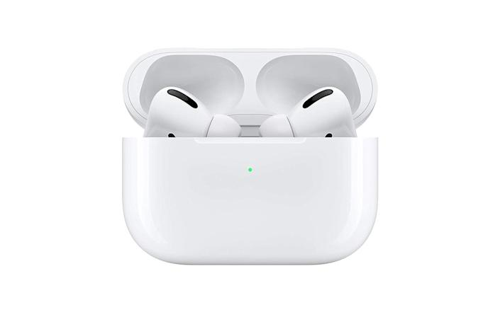 Apple Airpods Pro Prime Day Deals