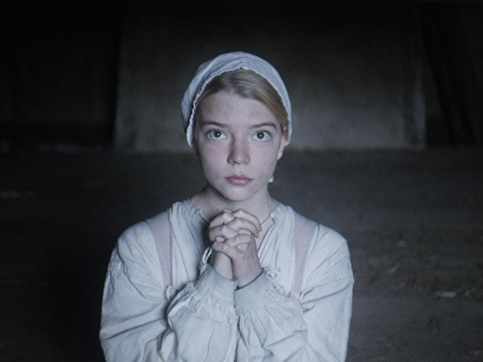 <p>Anya Taylor-Joy's breakthrough role came at 19 years old when she starred as Thomasin in the 2015 period horror film <strong>The Witch</strong>. The film, as well as her performance, won numerous awards and nominations, including a 2017 nomination for young British/Irish performer of the year by the London Film Critics' Circle.</p>