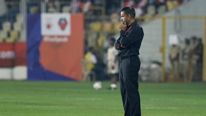 ISL 2018-19: FC Pune City look in shambles and need an inspiration sooner than later