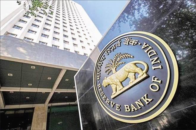 This is noteworthy because in the first tranche, the RBI had said that the funds will have to be deployed within 15 working days from the date of the operation.