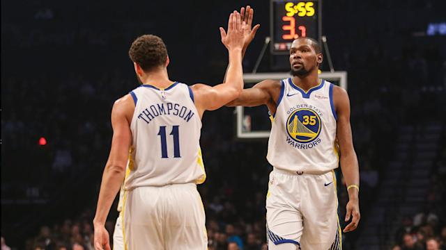 To get you ready for the summer festivities, here are breakdowns on how each of Golden State's free agents will approach this summer.