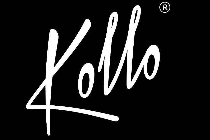 Kollo is a daily liquid collagen supplement developed to contribute towards healthier skin, hair and nails.Kollo