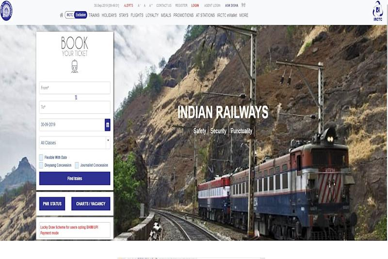 Should You Invest in IRCTC After Its Blockbuster Listing?