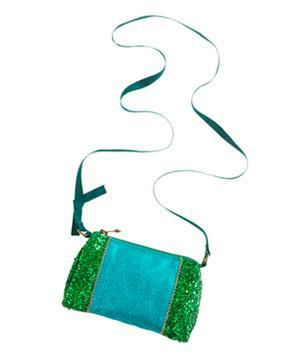 "<div class=""caption-credit""> Photo by: jcrew.com</div><b>Girls Glitter Purse</b> <p> Just enough room for her cell phone, this week's allowance, and the lipstick she stole from your bag. <br> <br> <b>To buy:</b> $39.50, <a href=""http://www.jcrew.com/girls_feature/NewArrivals/jewelryaccessories/PRDOVR%7E38531/38531.jsp"" rel=""nofollow noopener"" target=""_blank"" data-ylk=""slk:jcrew.com"" class=""link rapid-noclick-resp"">jcrew.com</a>. </p>"