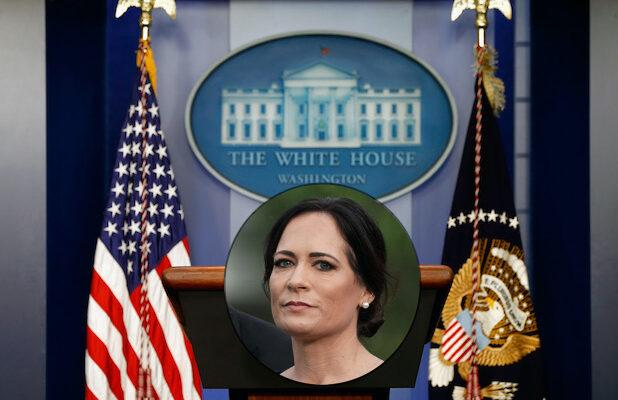 No White House Press Briefings in 301 Days – Former Press Secretaries Call for Change