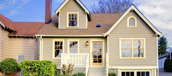 How a 'piggyback mortgage' can give you the boost you need to buy a home