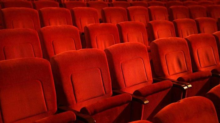 Theatres have been unable to open since the UK went into lockdown in March